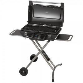 Campingaz 2 Series Compact LX
