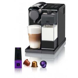 Nespresso De'Longhi Lattissima Touch EN 560.BK - II. jakost