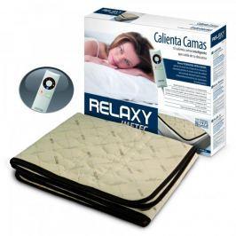 Imetec Relaxy Intellisense Single Poly