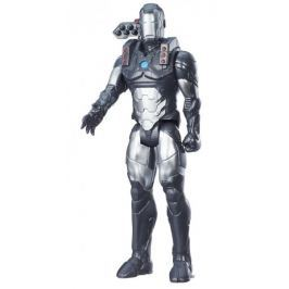 Avengers Titan Hero War Machine 30 cm
