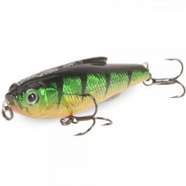 Iron Claw Wobler Apace JB48 S PE 4,8 cm 4,3 g