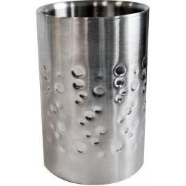Toro Chladič na víno 12 cm