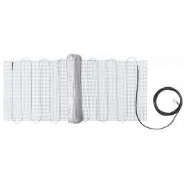 STIEBEL ELTRON FTT 960 C elektrická topná rohož 6 m2 - II. jakost