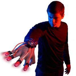 EP Line SpyX - Světelná ruka