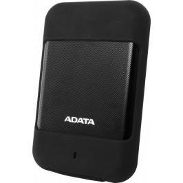 Adata HD700 1TB / Externí / USB 3.0 / 2,5