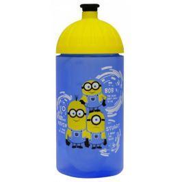 Karton P+P lahev Fresh Bottle Mimoni