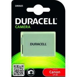 Duracell DR9925 pro Canon LP-E5