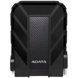 Adata HD710P 4TB External 2.5