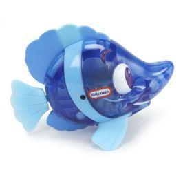 Little Tikes Svítící rybka - modrá