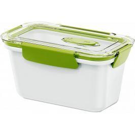 Emsa Svačinový box BENTO, 0,9 l