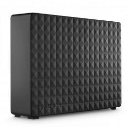 Seagate Expansion Desktop 2TB (STEB2000200)