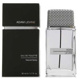 Adam Levine Adam Levine For Man - EDT 50 ml