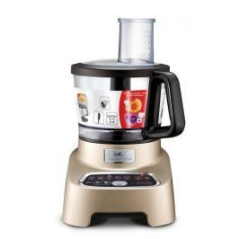 Tefal DO826H DoubleForce