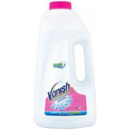 Vanish Oxi Action Crystal White 2 l