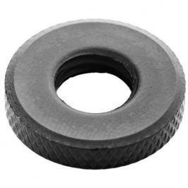 Cygnet Distanční utahovací kroužky - Torque Rings 5/8