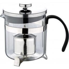 BERGNER Konvice na kávu a čaj 1 l