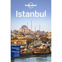 Maxwell Virginia: Istanbul - Lonely Planet