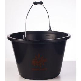 Dynamite Baits Kbelík Mixing Bucket 17L