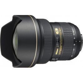 Nikon Nikkor AF-S 14-24 mm f/2,8 G ED