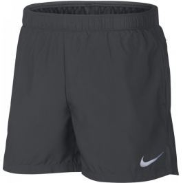 Nike M NK CHLLGR Short BF 5In Anthracite S