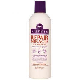 Šampon pro nepoddajné vlasy Repair Miracle (Shampoo) (Objem 300 ml)