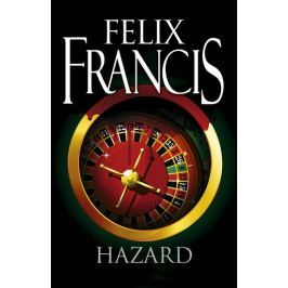Francis Felix: Hazard