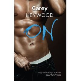 Heywood Carey: ON