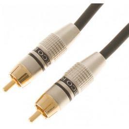 Bespeco RCC300 Propojovací kabel