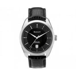Gant Canfield W10881