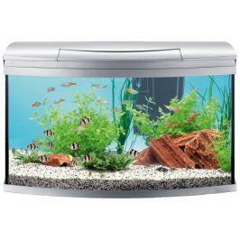 Tetra AquaArt akvárium set LED Evolution 100l