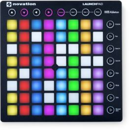 Novation Launchpad MK2 USB/MIDI kontroler