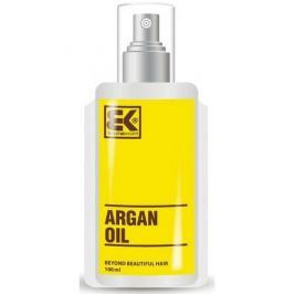 Brazil Keratin 100% Arganový olej (Argan Oil) (Objem 50 ml)