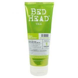 Kondicionér pro normální vlasy Bed Head Urban Anti+Dotes Re-Energize (Conditioner) (Objem 200 ml)