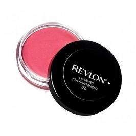 Revlon Krémová tvářenka (Cream Blush) 12,4 g (Odstín 150 Charmed)