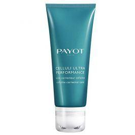 Payot Tělová péče proti celulitidě Celluli Ultra Performance (Cellulite Corrector Care) 200 ml