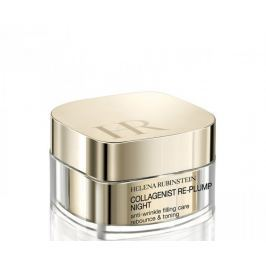 Helena Rubinstein Noční krém proti vráskám Collagenist Re-Plump (Night Anti Wrinkle Filling Care) 50 ml