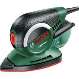 Bosch PSM Primo - II. jakost
