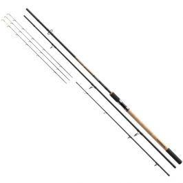 Cormoran Prut GF Feeder Pro Medium 3,6 m 30-90 g