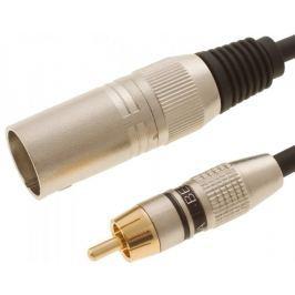 Bespeco BT2400 Propojovací kabel