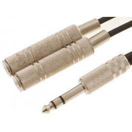 Bespeco BT650 Propojovací kabel