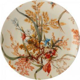 Maxwell & Williams Dezertní talíř 20 cm Cottage Blossom