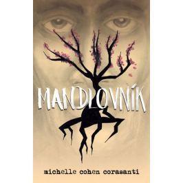 Cohen Corasanti Michelle: Mandlovník