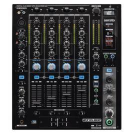 RELOOP RMX-90 DVS DJ mixpult