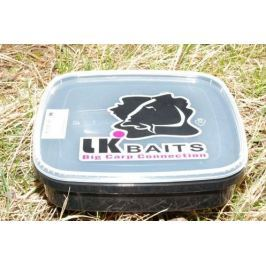 Lk Baits Tackle Box 2,5 l