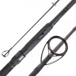 Nash Prut KNX Carp Rod 3,66 m (12 ft) 3,5 lb