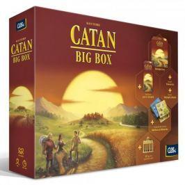 Albi Catan - Big Box