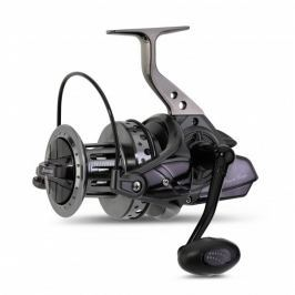 Anaconda Naviják Power Carp LC 14000