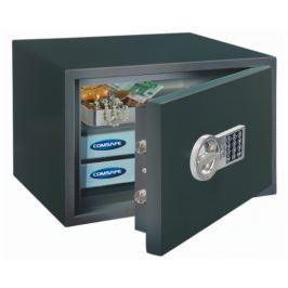Rottner Rottner Power Safe S2 300 EL
