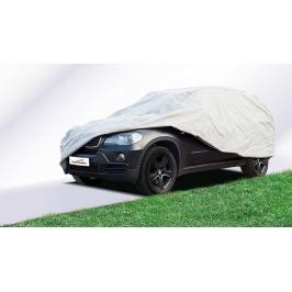 MAMMOOTH Ochranná nepropustná plachta na vůz SUV/VAN, velikost XL