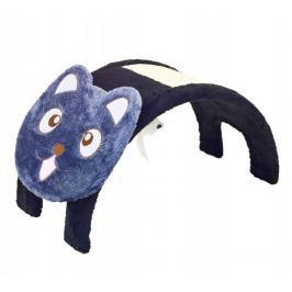 Akinu Škrabadlo kočka oblouk